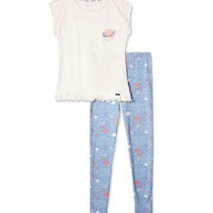 pijama-manga-corta-pantalon-nina-adolescente-73037-skiny