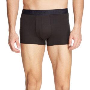 boxer-corto-trunk-tech-hombre-paquete-3-piezas-skiny-73396