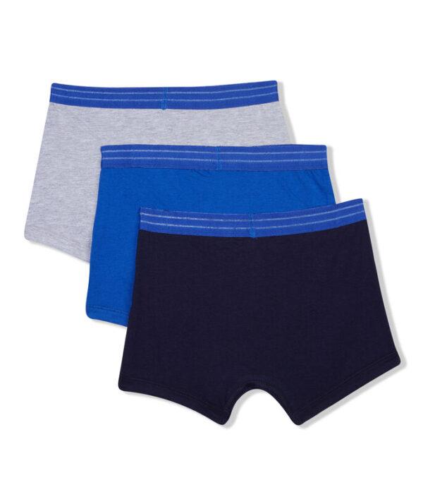 boxer-corto-de-algodon-paquete-de-3-piezas-nino-skiny-73449