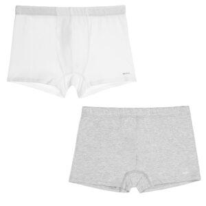 boxer-skiny-73471-corto-de-algodon-paquete-de-2-piezas-nino