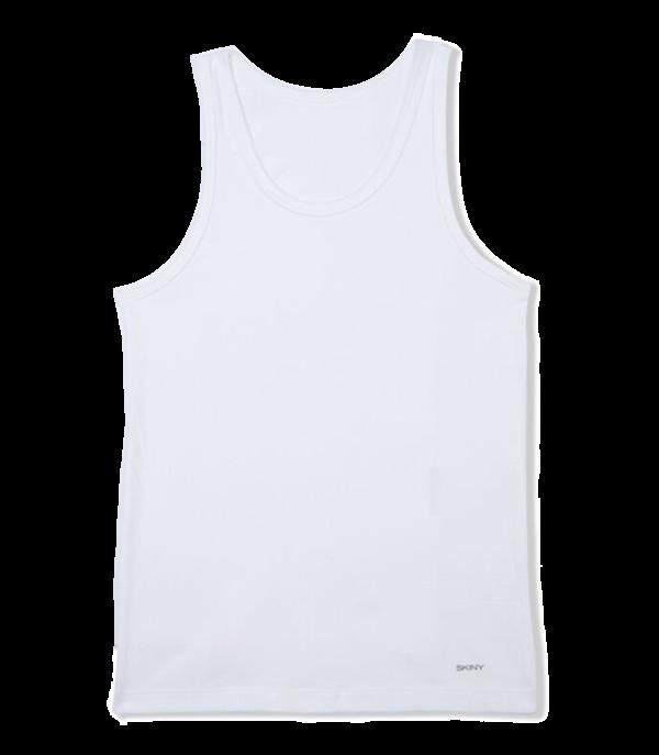 camiseta-sin-mangas-de-algodon-nino-paquete-2-pz-skiny-73475