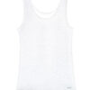 camiseta-skiny-73508-interior-de-algodon-para-nina