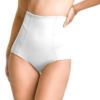 panty-cinturilla-faja-alta-control-fuerte-berlei-7407-mujer