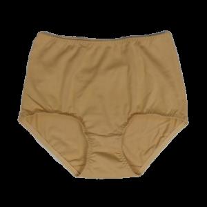 panty-completa-100-algodon-panty-blue-7720-extra-plus-mujer