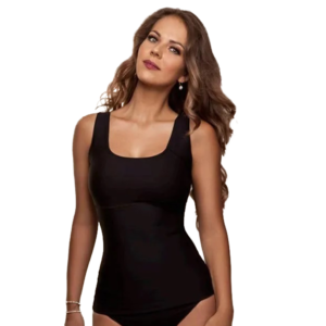 camiseta-control-fuerte-modeladora-berlei-8519-mujer-dama