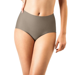 panty-completa-berlei-8520-control-invisible-sin-costuras