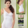 body-corselette-yoliss-bordado-sin-varilla-902