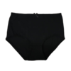 panty-completa-algodon-control-medio-berlei-9300-mujer-dama