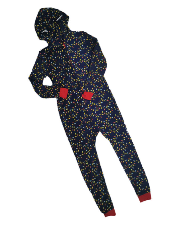 pijama-mameluco-nina-y-adolescente-micropolar-skiny