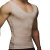 chaleco-masculino-hombre-faja-corrector-de-postura-ch171101
