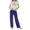 pijama-manga-corta-pantalon-con-algodon-mujer-72727-skiny
