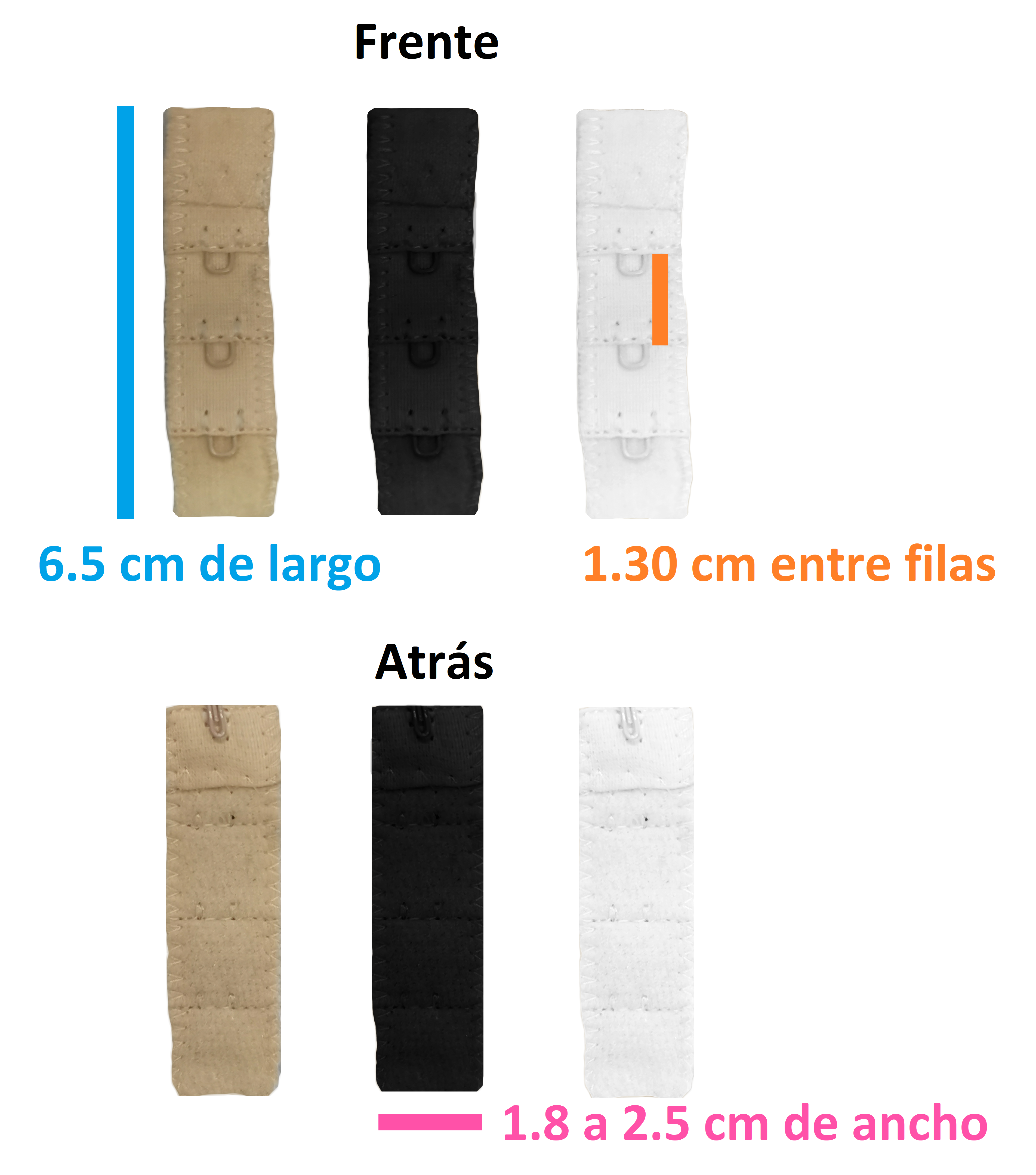 extension-para-brasier-1-gancho-broche-systalia