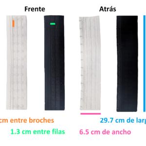 extension-para-brasier-12-ganchos-broches-systalia