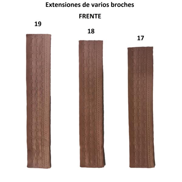 extension-systalia-larga-con-broches-para-faja-o-corselette