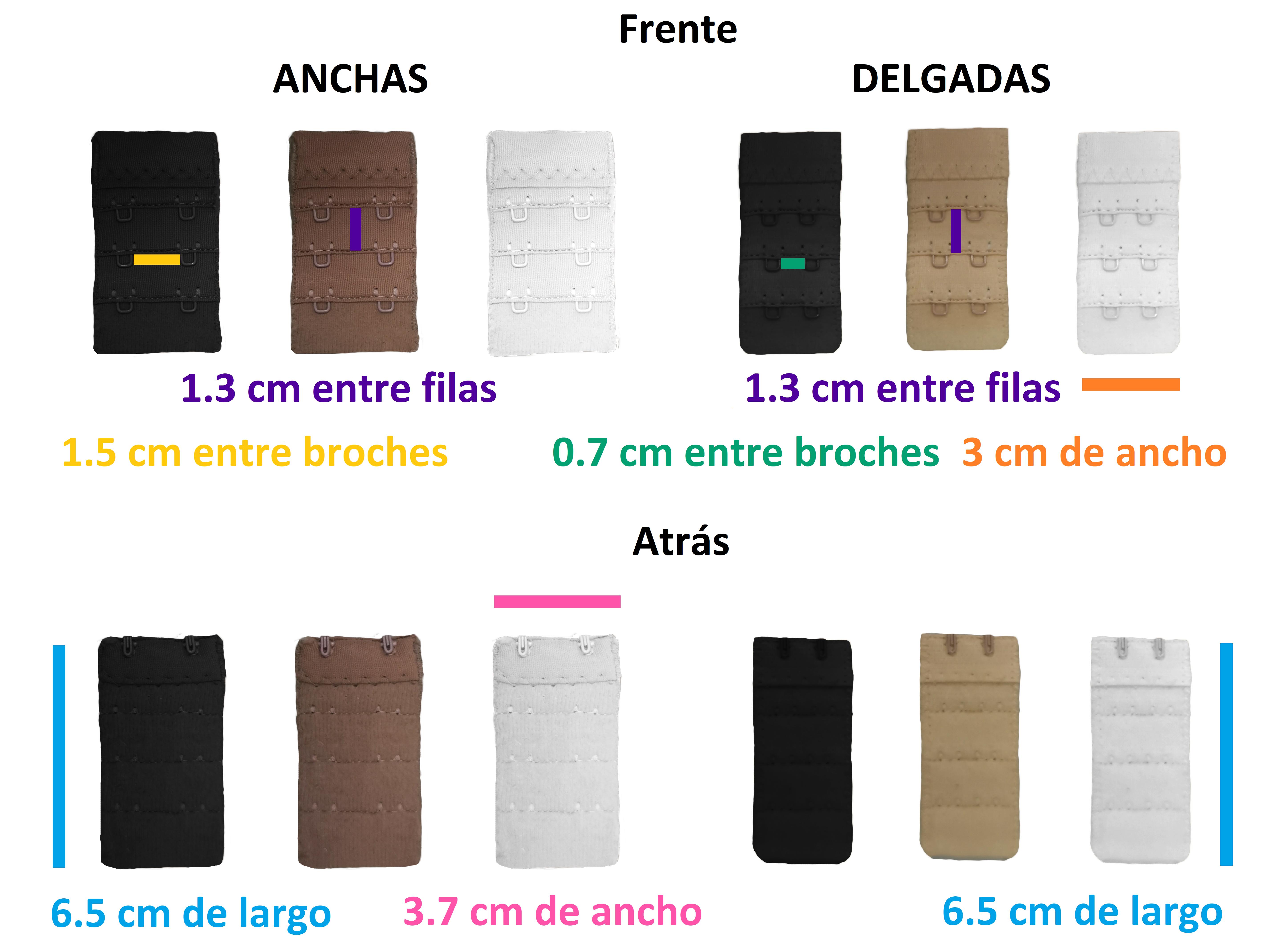 extension-para-brasier-de-2-ganchos-broches-systalia