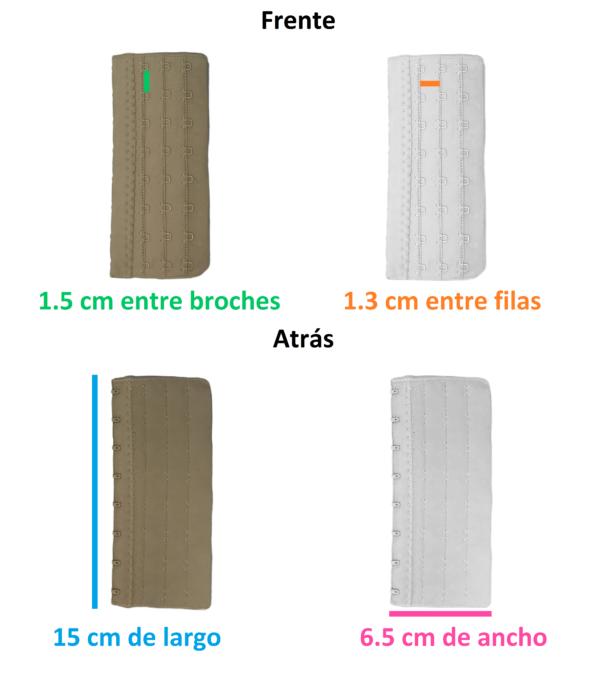 extension-para-brasier-8-ganchos-broches-systalia