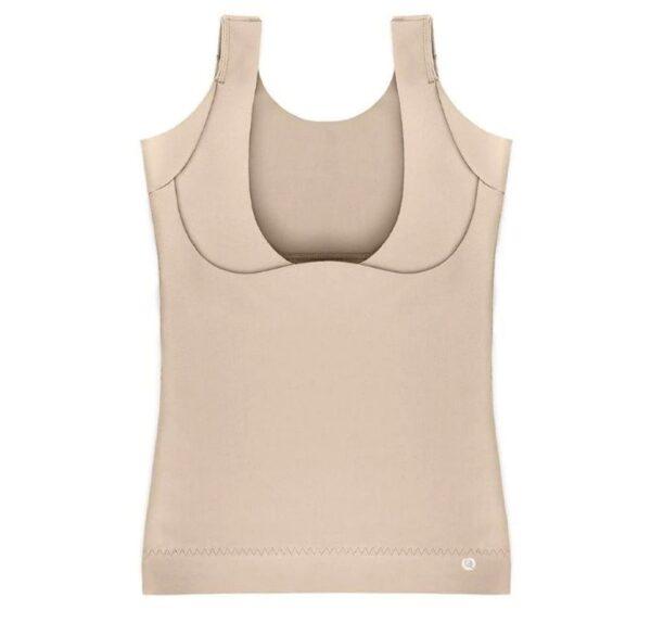 faja-camiseta-control-modeladora-berlei-f9005-senos-libres