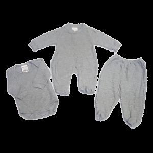 conjunto-termico-mameluco-panalero-y-pantalon-bebes-baby-joe