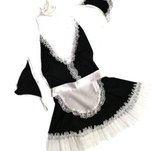 baby-doll-disfraz-mesera-mucama-francesa-cancan-a1435