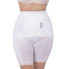 panty-faja-post-parto-post-cesarea-pierna-larga-new-form-574