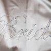 bata-satin-blanca-pedreria-para-novia-bride-cocoa-lingerie